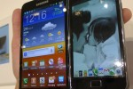 samsung_galaxy_note_hands-on_sg_3