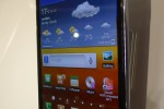 samsung_galaxy_note_hands-on_sg_4