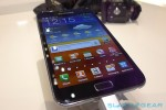 samsung_galaxy_note_hands-on_sg_5