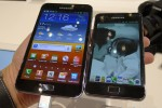 samsung_galaxy_note_hands-on_sg_7