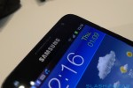 samsung_galaxy_note_hands-on_sg_8