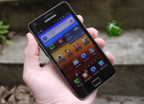 samsung_galaxy_s_ii_sg_review_12-580x495