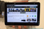 samsung_galaxy_tab_7-7_hands-on_sg_1