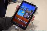samsung_galaxy_tab_7-7_hands-on_sg_10