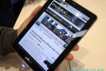samsung_galaxy_tab_7-7_hands-on_sg_3