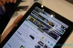samsung_galaxy_tab_7-7_hands-on_sg_4