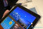 samsung_galaxy_tab_7-7_hands-on_sg_8
