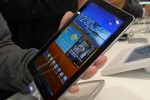 samsung_galaxy_tab_7-7_hands-on_sg_9