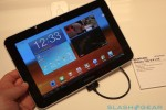 samsung_galaxy_tab_8-9_lte_hands-on_sg_0