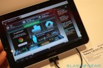 samsung_galaxy_tab_8-9_lte_hands-on_sg_3
