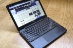 samsung_series_5_chromebook_review_0