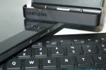 samsung_series_7_slate_pc_hands-on_sg_10