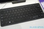 samsung_series_7_slate_pc_hands-on_sg_2