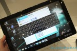 samsung_series_7_slate_pc_hands-on_sg_8
