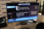 Samsung Reported as Top TV Brand in North America 1st Half of 2011