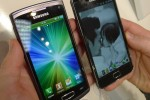 samsung_wave_3_hands-on_sg_1