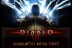 Diablo III closed beta testing goes live