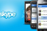 Skype boosts Android video calling (but adds ads) in v2.5