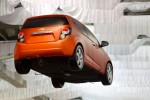sonic-flying-car-1