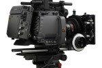 Sony F65 digital motion picture camera lands for a cool $65k to start
