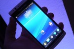 sony_ericsson_xperia_arc_s_hands-on_10