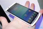 sony_ericsson_xperia_arc_s_hands-on_12