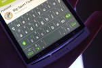 sony_ericsson_xperia_arc_s_hands-on_14