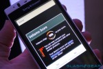 sony_ericsson_xperia_arc_s_hands-on_16