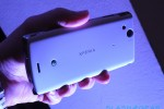 sony_ericsson_xperia_arc_s_hands-on_7