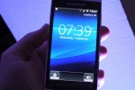 sony_ericsson_xperia_arc_s_hands-on_9