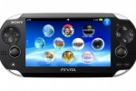 PS Vita to have 3G download limits and system-specific memory cards