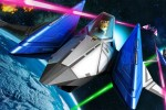 Star Fox 64 3D blasts onto the Nintendo 3DS