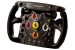 thrustmaster_f1_wheel_1