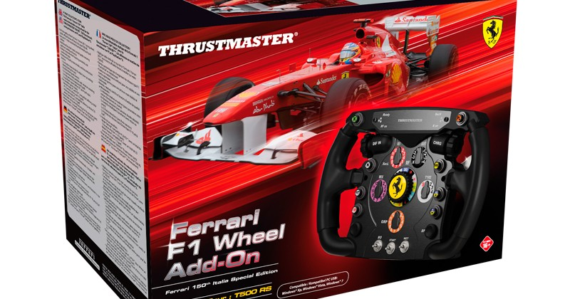 thrustmaster_f1_wheel_2