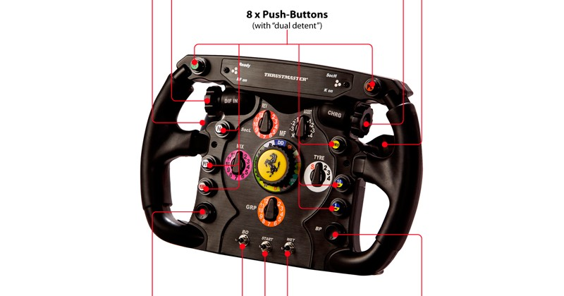 thrustmaster_f1_wheel_3