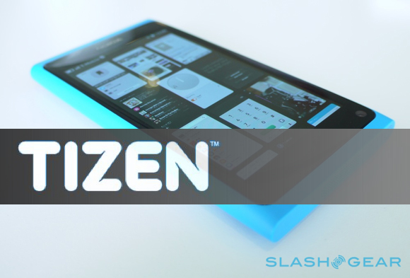 MeeGo morphs into Tizen as Intel and Samsung take charge