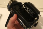 toshiba_camileo_3d_camcorder_hands-on_sg_10