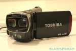 toshiba_camileo_3d_camcorder_hands-on_sg_3