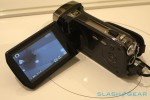 toshiba_camileo_3d_camcorder_hands-on_sg_4