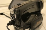 toshiba_camileo_3d_camcorder_hands-on_sg_6
