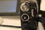 toshiba_camileo_3d_camcorder_hands-on_sg_7