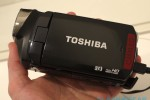 toshiba_camileo_3d_camcorder_hands-on_sg_8
