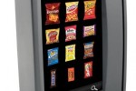 VendScreen gives boring plain vending machines touchscreen coolness