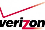 Verizon begins throttling 3G data customers, encourages upgrade to 4G