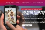 Virgin Mobile postpones data throttling until 2012
