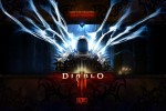 Diablo 3 release date pushed back to 2012, Beta extended