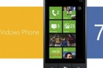 Verizon expects Windows Phone to overtake BlackBerry