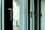 Fraunhofer unveils wireless window sensors for home automation that get power from radio waves