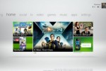 Xbox Dashboard to launch November 15 tips PayPal leak