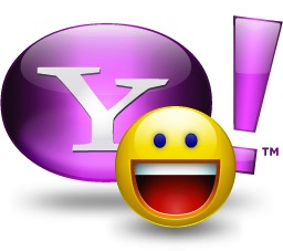 "Yahoo! ""open"" to sale tips insider"